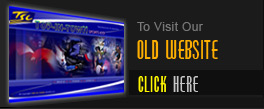 Click here to Visit our Old Website